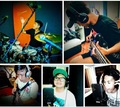 Dan Balasuela - Member Profile - Rakista Radio