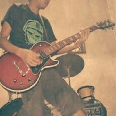 Alvin Durado