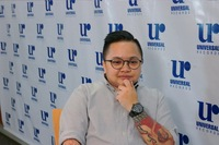 Ice Seguerra renews recording contract with Universal Records
