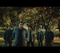 New Music Video by December Avenue