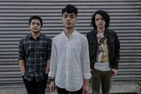 YOUNG AND FAST-RISING OPM BAND BETTER DAYS LAUNCHED THEIR DEBUT