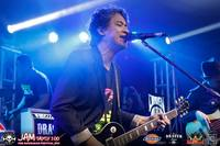 """Ely Buendia releases """"Gabi Man May Araw Din"""" Music Video"""