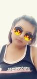 tmp_Snapchat-17995025249162796625221336889.jpg