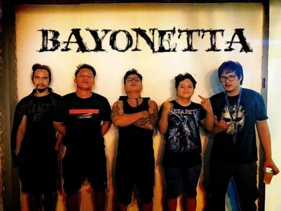 BayonettaPH