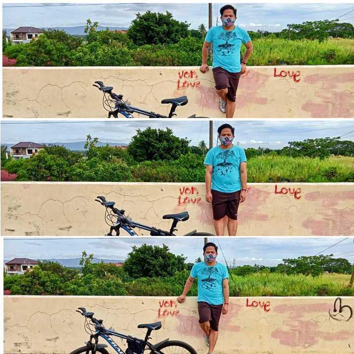 modified-1620809571653.jpg