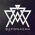 SayoNaChii