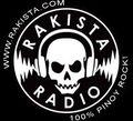 Rakista Radio - A Live Jam session  with Jeffrey Bucal of...