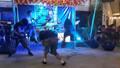 Macky Sarino - Original Song ng Backmask Kandila Rakenrol... | Facebook