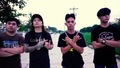 Nameless Eleven - Matibay (Official Music Video) - YouTube