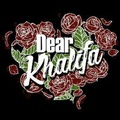 Dear Khalifa  - YouTube