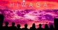 We Got - Hiwaga