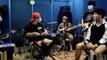 BRO | RAINYNOTES (Live Performance with Lyrics) - YouTube
