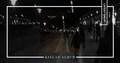 Kislap Album by Trident | LATEST DROP | U DO U PH
