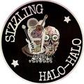 Sizzling Halo Halo - YouTube