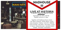Madhouse Music - Bukas na BUKAS NA!!!  MADHOUSE III... | Facebook