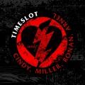 TimeSlot - YouTube