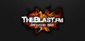TheBlast.FM - Apps on Google Play
