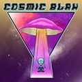 Cosmic Blah - Home | Facebook
