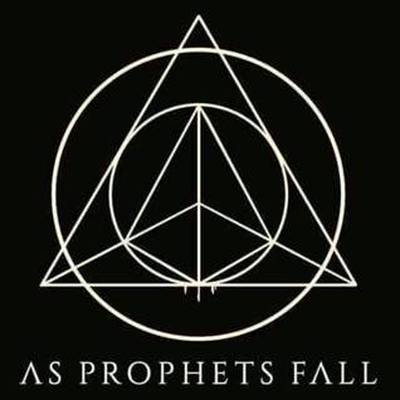 As Prophets Fall