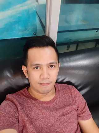 Ar-jay Aguilar