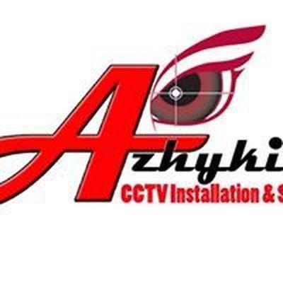Azhykiel Cctv