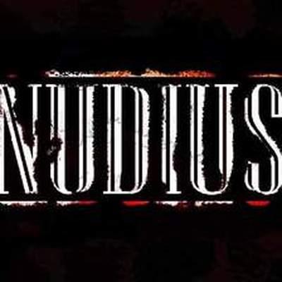 Nudius