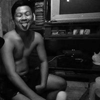 Keanu Manilag