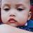 Twitty Gonzaga