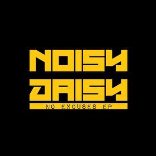 Noisy Daisy