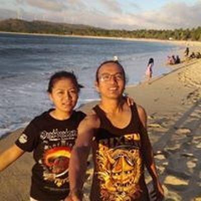 Jepoy Panong