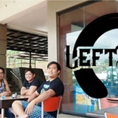 Leftdown