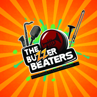 The Buzzer Beaters
