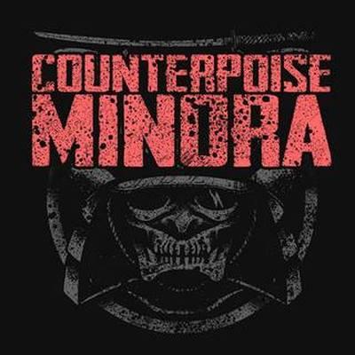 Counterpoise Minora