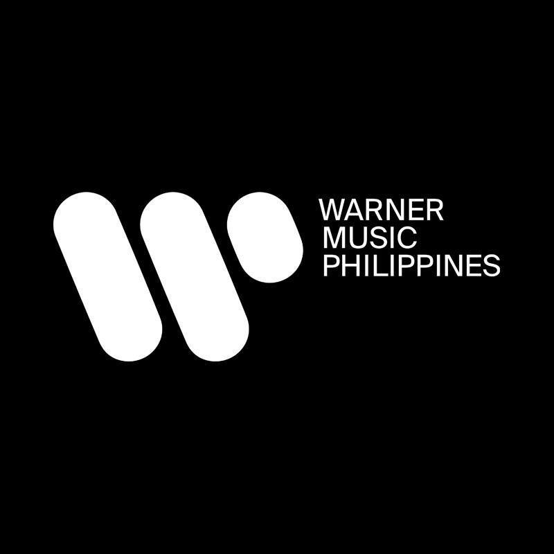 Global Pinoy Music: Promoting OPM On a Global Scale Through Collaboration With International Artists