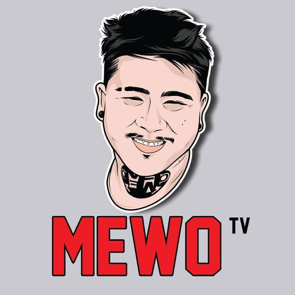 Mewo TV Flashes An Igniting Tattoo Competition For The First Time