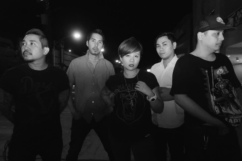 """Talata's New Official Music Video """"Burning"""""""