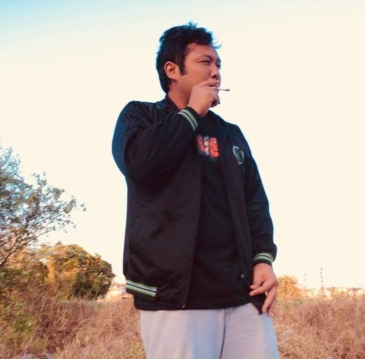 "Bryan Baltazar Drops His New Single ""How Do I?"""