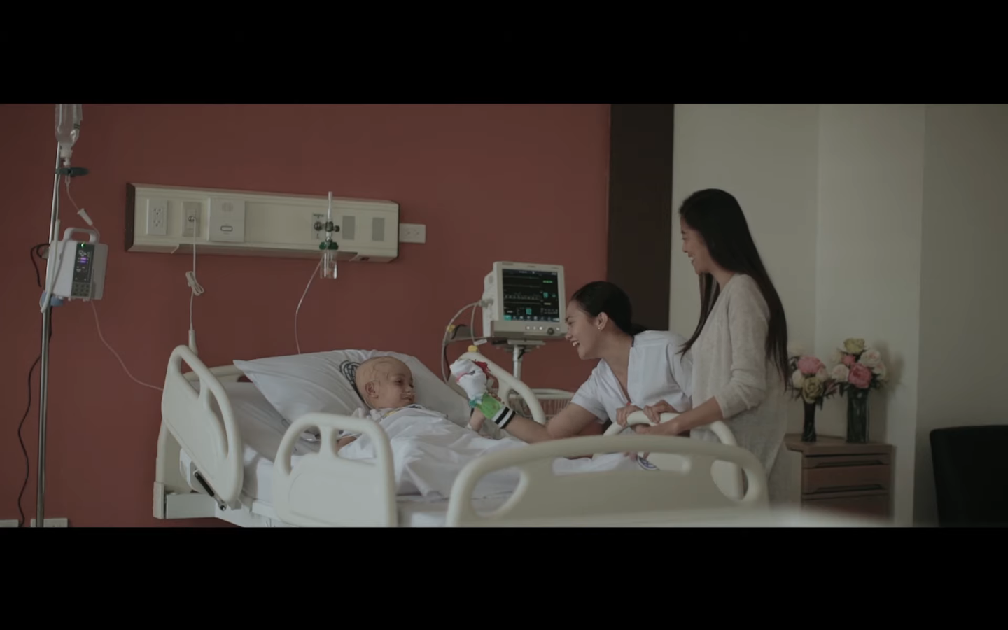 """December Avenue Brings In The Emotions With """"Huling Sandali"""" Music Video!"""