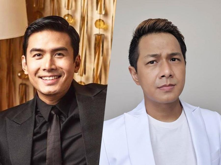"Christian Bautista Makes International Comeback With ""We Are Here,"" Collab Track With Indonesian Idol Champion Delon"