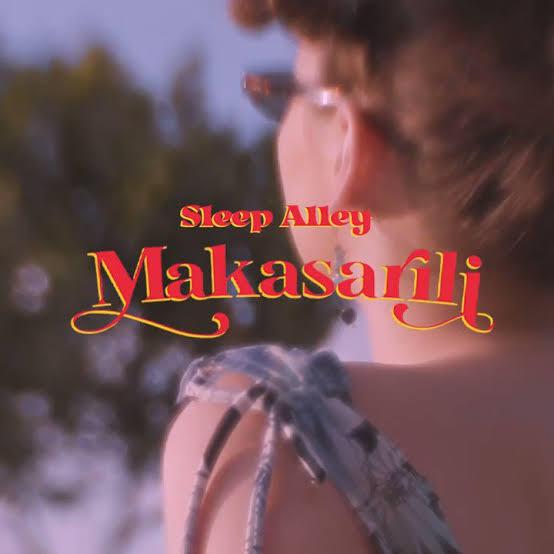 "Sleep Alley Drops Their ""Makasarili"" Official Music VIdeo"