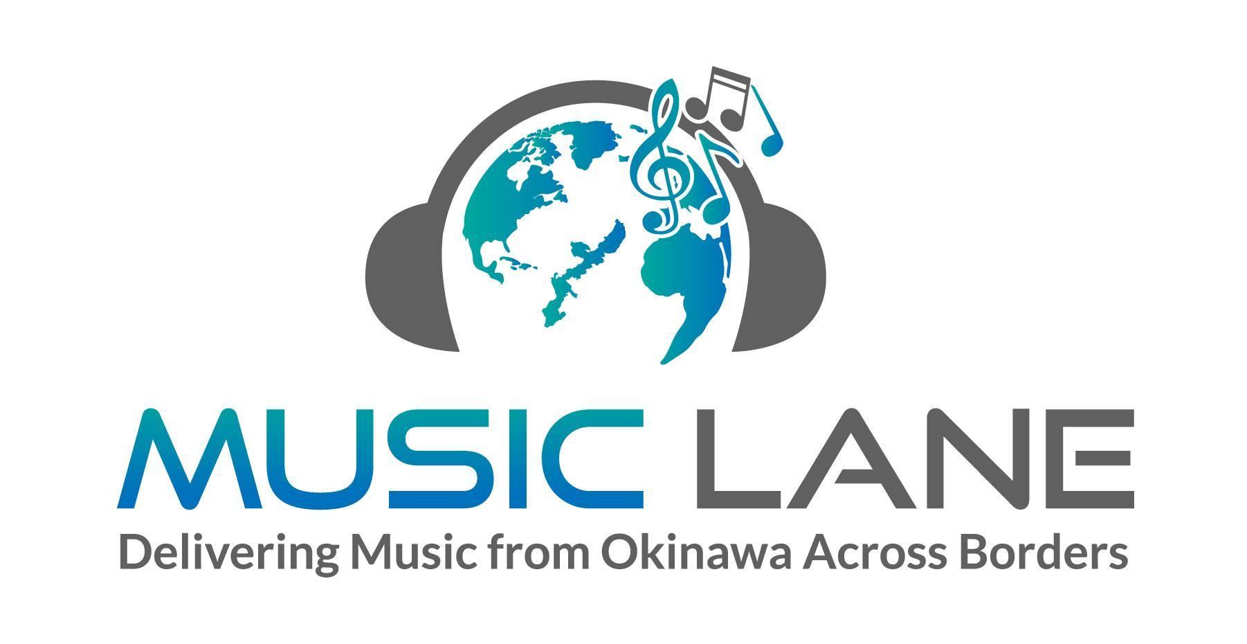 Music Lane Okinawa Rescheduled To February 20 - 21, 2021