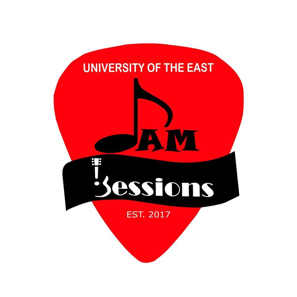 """UE Jam Sessions Pay Tribute To The Frontliners With Original Song """"Lalaban Tayo"""""""