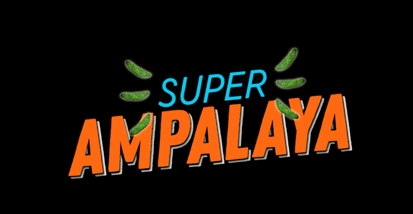 """RIOT just dropped their new single """"Super Ampalaya"""" Official Music Video"""