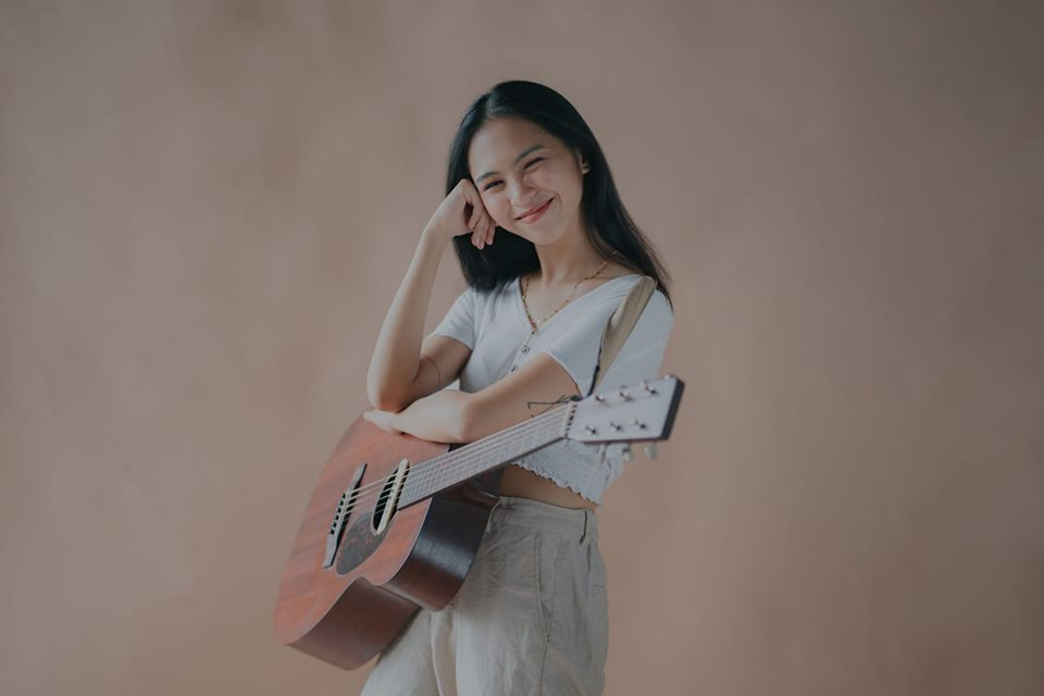 Clara Benin lined up for South Korea's largest music festival!