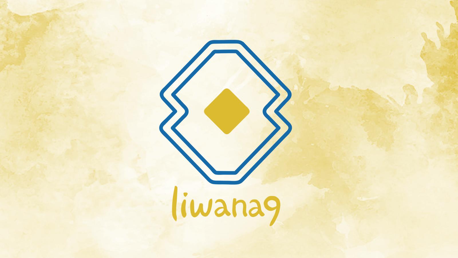 "Ben&Ben honor Filipino heritage with the launch of new fandom, ""Liwanag"""
