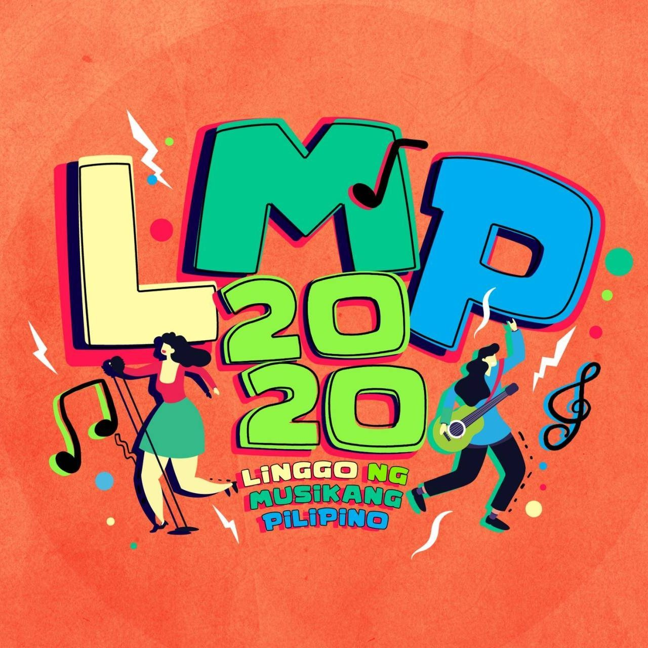 """Linggo Ng Musikang Pilipino"" Rocks The New Normal With First Digital Music Fest In Philippines"
