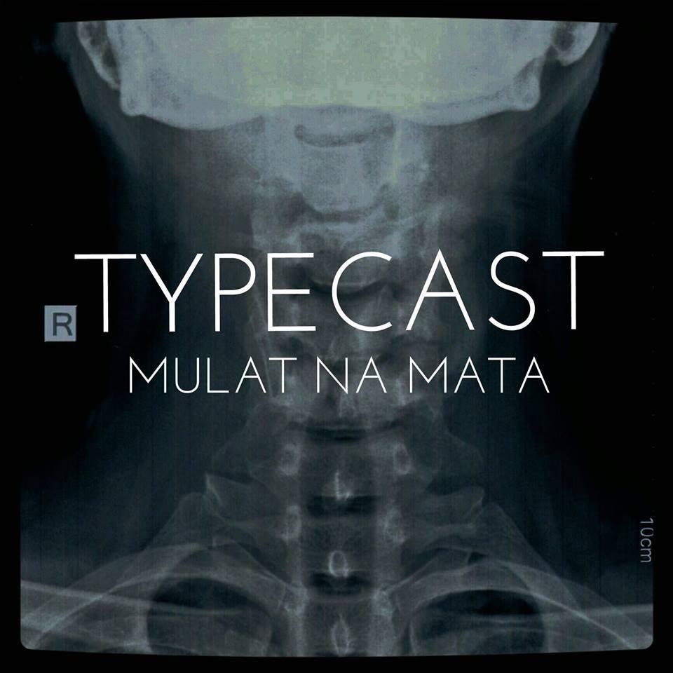 "Typecast Drops Wake-Up Call With ""Mulat Na Mata"" Music Video"