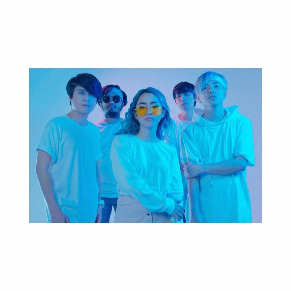 Cebu based Drive Me To Juliet releases new music video!