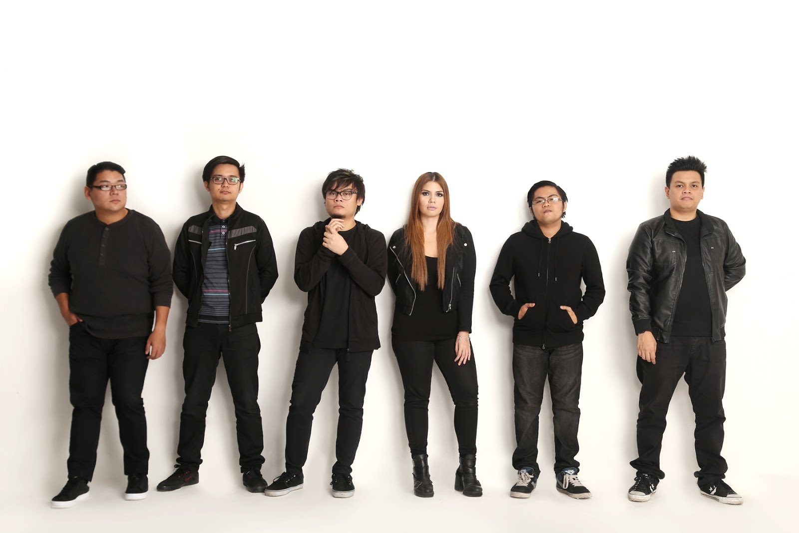"New Official Music Video of ""Takipsilim"" By Autotelic"