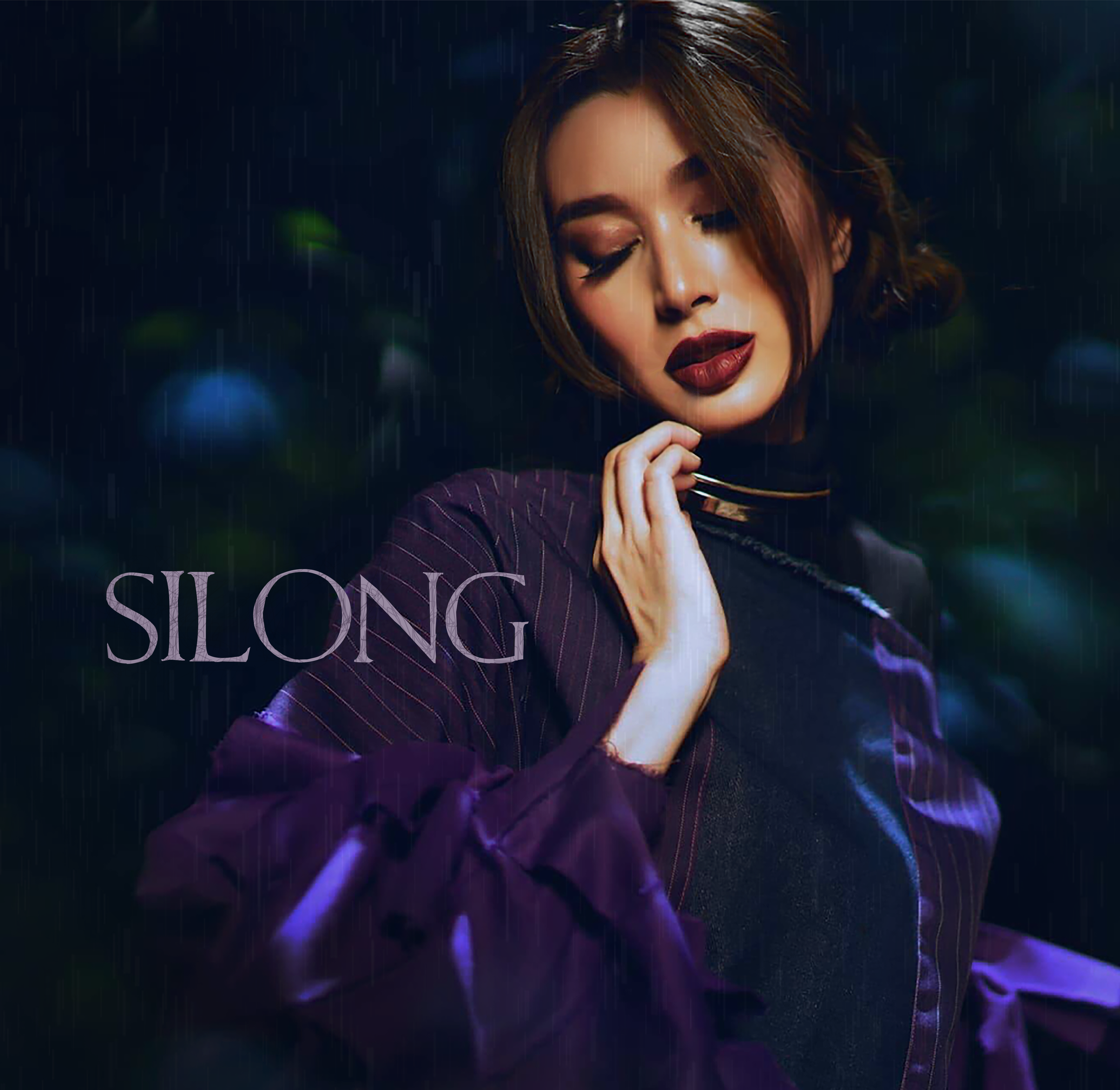 """Nicole Asensio shares details about her new single """"Silong"""""""
